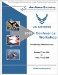 image for Quick Work for Air Force Department