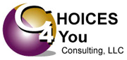 image for Client & Partners with CHOICES 4 You